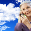 """Be A Friend"" Phone Calls For Shut-Ins, Elderly And The Lonely – Help Comfort You Or Your Loved Ones"